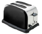 product-toaster